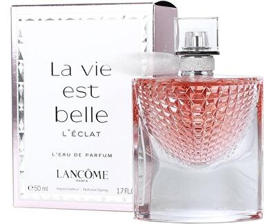 Lancome La Vie Est Belle L`Éclat - EDP