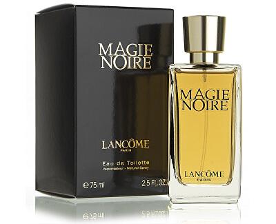 Magie Noire - EDT