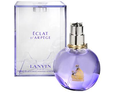 Lanvin Eclat D´Arpege - EDP
