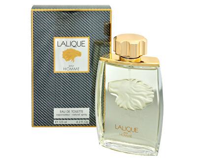 Lalique Pour Homme - EDT