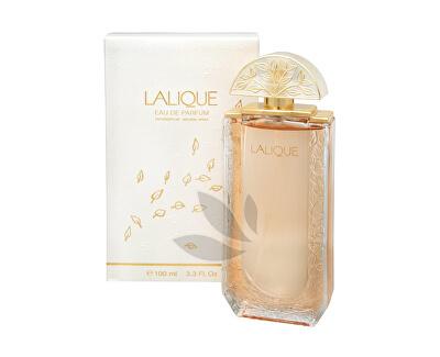 Lalique Lalique - EDP