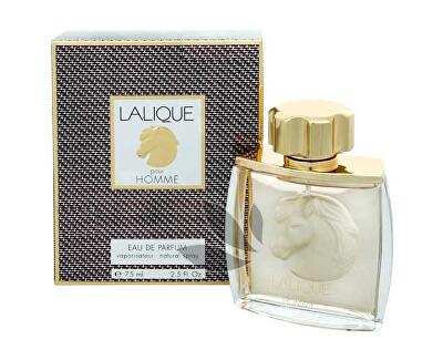 Lalique Pour Homme Equus - EDP