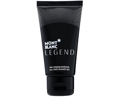 Legend - gel de duș