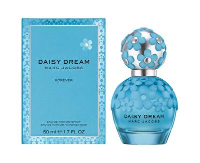 Daisy Dream Foreve - EDP