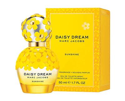 Daisy Dream Sunshine - EDT