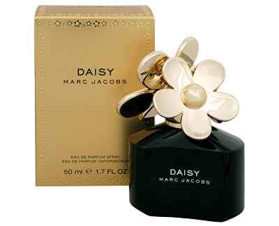 Marc Jacobs Daisy - EDP