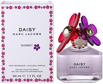 Marc Jacobs Daisy Sorbet - EDT