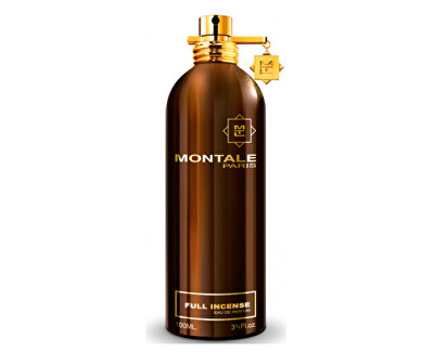 Montale Full Incense - EDP