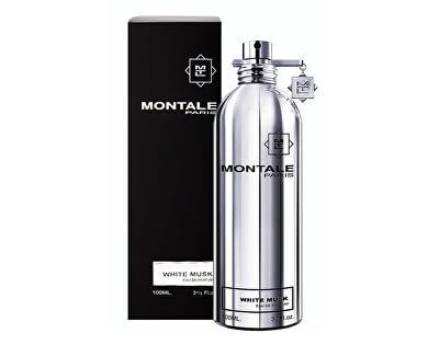 Montale White Musk - EDP
