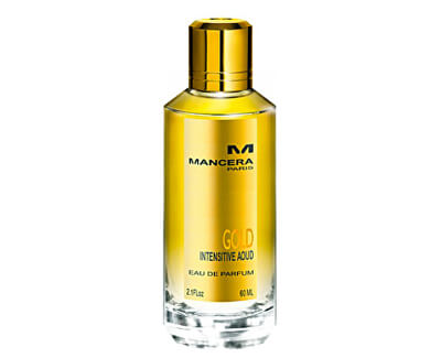 Gold Intensitive Aoud - EDP