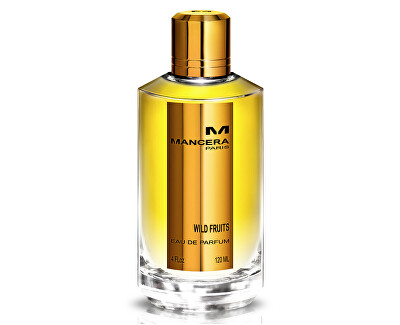 Mancera Wild Fruits - EDP
