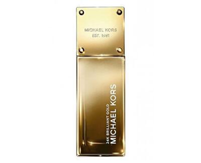 24K Brilliant Gold - EDP