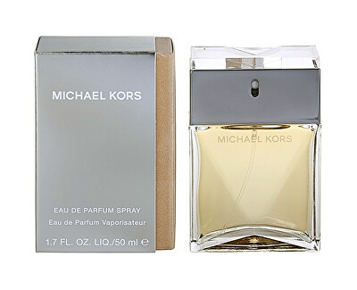 Michael Kors - EDP