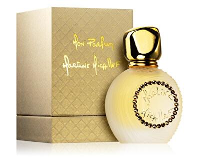 Mon Parfum - EDP