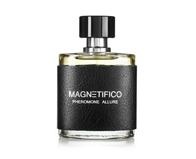 Pheromone Allure For Man - parfüm feromonnal