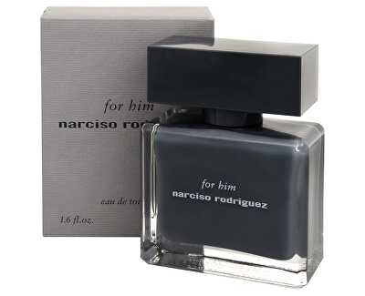 For Him - EDT