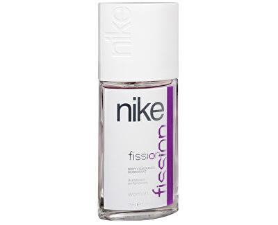 Fission Woman - deodorant cu pulverizator