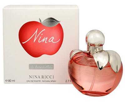 Nina - EDT