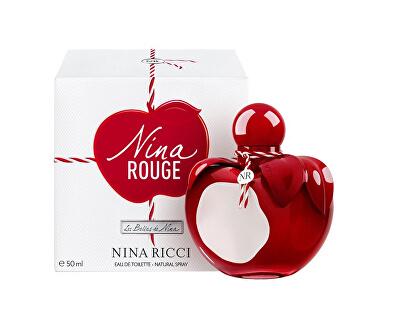 Nina Rouge EDT