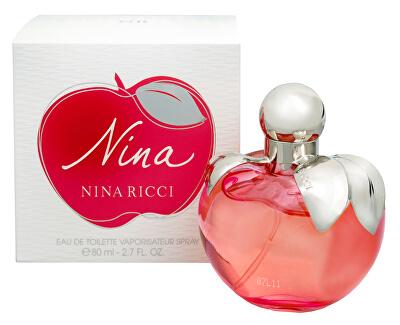 Nina Ricci Nina - EDT