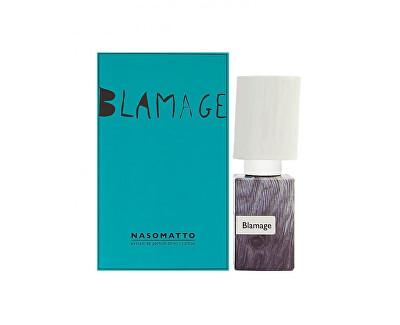 Blamage - EDP