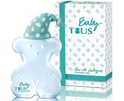 Baby - EDC