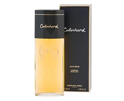 Cabochard - parfémová voda s rozprašovačem