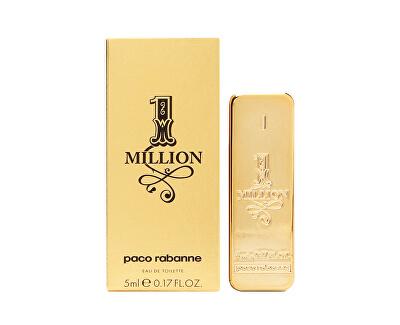 1 Million - miniatura EDT