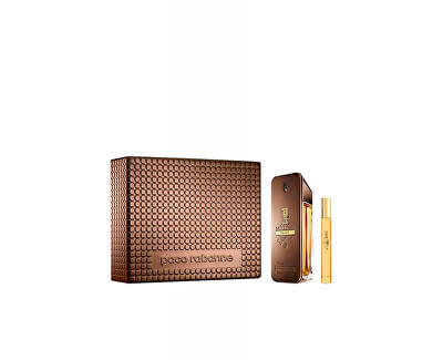 1 Million Privé - EDP 100 ml + EDP 10 ml