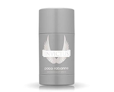 Invictus - tuhý deodorant