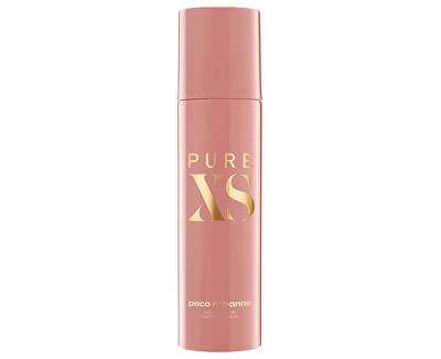 Pure XS For Her - deodorant ve spreji