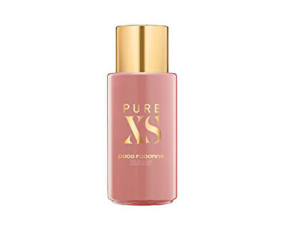 Pure XS For Her - sprchový gel