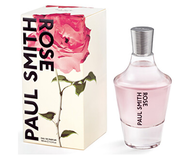 Paul Smith Rose - EDP