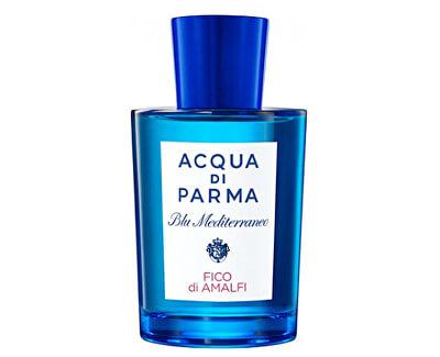 Blu Mediterraneo Fico Di Amalfi - EDT