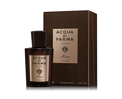 Acqua di Parma Colonia Mirra - EDC