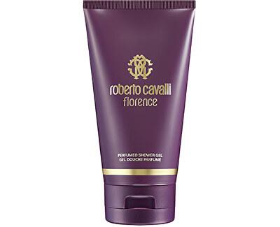 Florence - sprchový gel