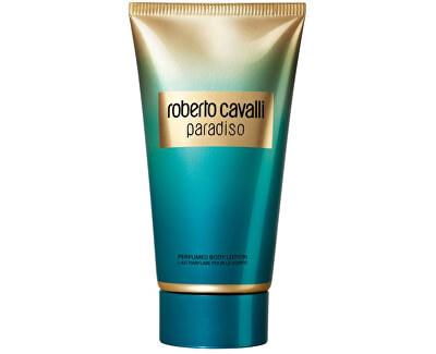 Roberto Cavalli Paradiso - lapte de corp