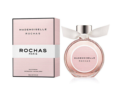 Mademoiselle Rochas - EDP
