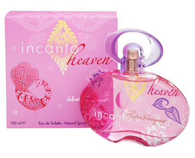 Incanto Heaven - EDT