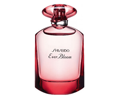 Ever Bloom Ginza Flower - EDP