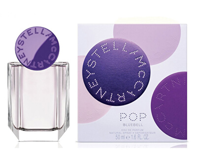 Pop Bluebell - EDP