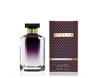 Stella McCartney Stella 2014 - EDP