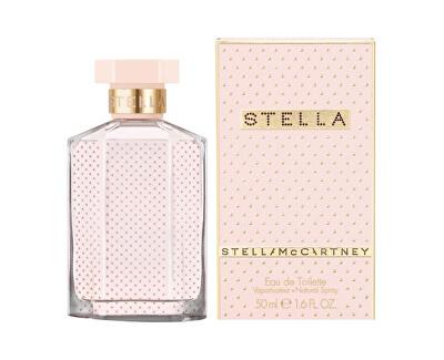 Stella - apă de toaletă
