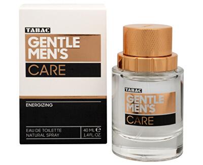 Tabac Gentle Men`s Care - EDT