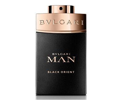 Bvlgari Man In Black Orient - parfém TESTER