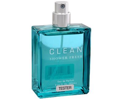 Shower Fresh - EDP TESTER