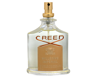 Creed Millésime Impérial - EDP TESTER