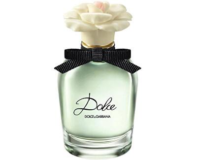 Dolce & Gabbana Dolce - EDP TESTER
