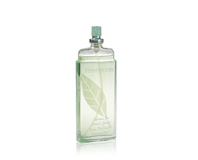 Green Tea - EDT TESTER