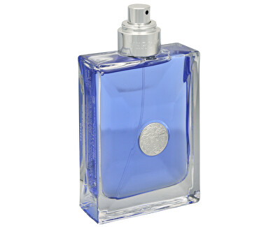 Pour Homme - EDT TESTER